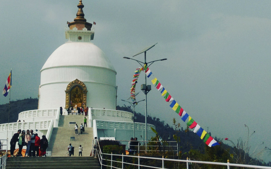 10 Things to do in Pokhara on a Budget
