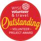logo-wyse-volunteer